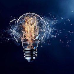 Creëren en innoveren (O)